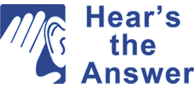 Hear's The Answer Hearing Center - The Dalles, OR